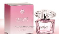 Супер Цена Огромный выбор Тестеры парфюмерии  в наличии