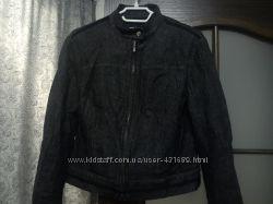 Женская куртка-жакет MARKS&SPENCER Марк энд Спенсер в отличном состоянии