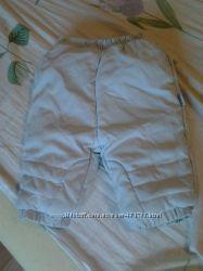 Зимние штаны KANZ можно для близнецов, для двойни