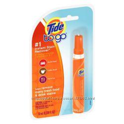 Пятновыводитель-карандаш Tide To Go