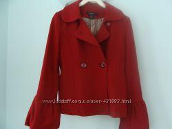 Пальто-пиджак АRDEN B