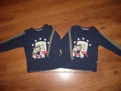 Disney свитерки и кофты