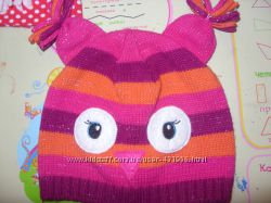 шапка-сова CHILDRENSPLACE