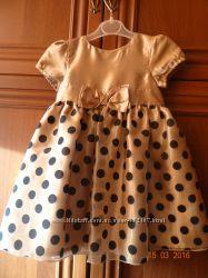 Красивенькие платья
