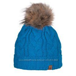 Стильные женские шапки VikingПольша.