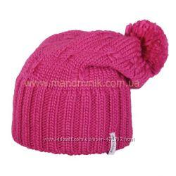 Стильные фирменные  женские шапочки Viking