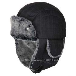 Стильные мужские шапки Viking 2015