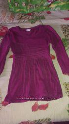 Продам одежду для беременных