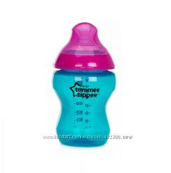 Бутылочки и термосы для детей Tommee Tippee купить в Украине - Kidstaff a5df5e03d119e