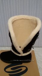 Шерстяные суконные сапоги-валенки - тёплые и комфортные в использовании