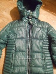 Куртка IDO Dodipetto