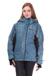 Лыжная куртка Karbon