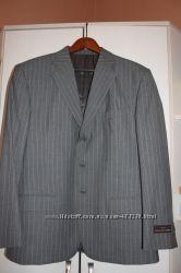 Шикарный мужской костюм VITALE BARBERIS CANONICO