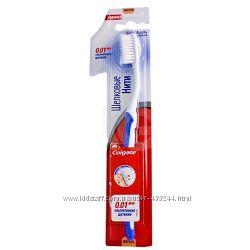 Зубная щетка Colgate Шелковые нити