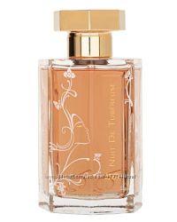Распродажа отливантов оригинальной парфюмерии