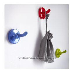 Детские плечики и вешалки ТМ IKEA 10e85cec42329