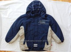 Куртка 8-10 лет, курточка, LEGO