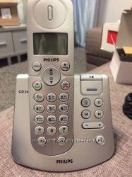 Продам телефон Philips