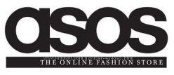 ASOS Покупки онлайн