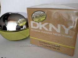 Предлагаю распив моей воды DKNY Be Delicious