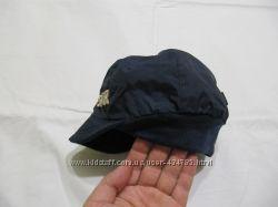 Деми шапка
