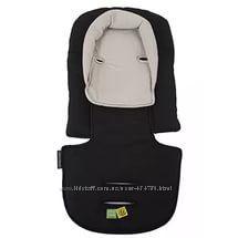 Вкладыш для новорожденного в коляску Valco Baby Snap