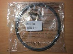 Уплотнитель для MOULINEX CE4000327D