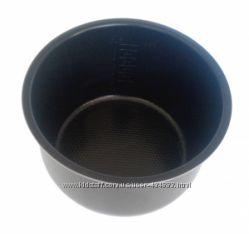 Чаша мультиварки Moulinex CE502832, CE503132