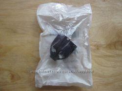 Крышка клапана мультиварки Moulinex CE70101087A CE70110087A CE70110087B