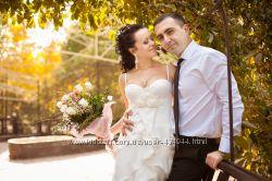 Свадебный, детский, семейный фотограф