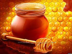 меняю свой мед на любое ваше предложения