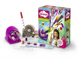 Набор Crayola Крайола Magic Thread Wrapper