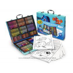 Набор для рисования Crayola Крайола в наличии