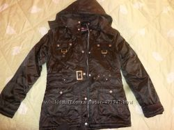 куртка женсая 48 размер