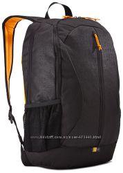Рюкзак для ноутбука CASE LOGIC IBIR115K оригинал