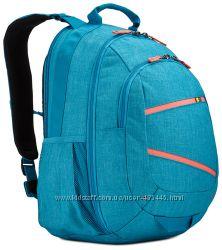 Рюкзак для ноутбука 15-16 дюймов Case Logic BPCA315