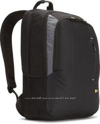 Рюкзак для 17-ти дюймового ноутбука Case Logic VNB217