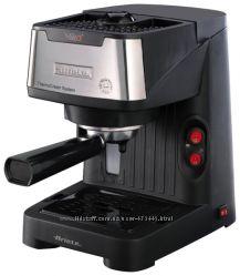 Кофеварка эспрессо Ariete 1339