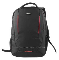 Рюкзак X-Digital Carato 416 Black
