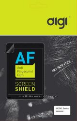 Защитная пленка DiGi Google Nexus 7 2012 AF DAF-G-N7