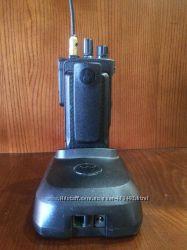 Породам радиостанцию Motorola