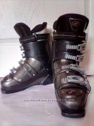 Горнолыжные ботинки Nordica, размер 39 - 39, 5 25 -25, 5 см