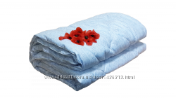 Одеяло Бамбук Элит 140х205, 200х220 Zastelli