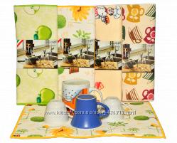 Коврик-подставка для сушки посуды, 30x40cм
