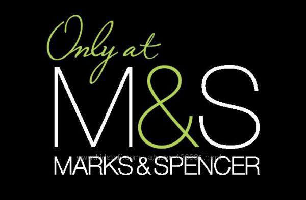 marks and spencer s accounting choices