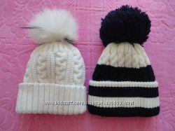 шапки в состоянии новых