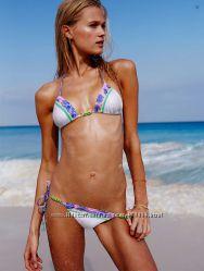 ������ Victoria&acutes Secret