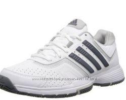 Новые кроссовки Adidas Performance Women&acutes