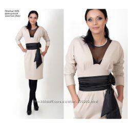 Продам красивое платье Мarmelad 46р