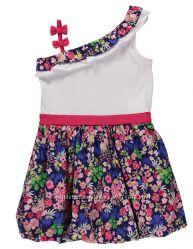 детские платья и сарафаны LC Waikiki для девочек